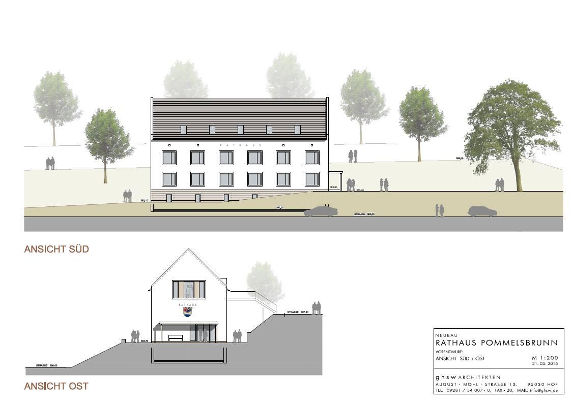 gemeinde pommelsbrunn. Black Bedroom Furniture Sets. Home Design Ideas